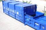 Compact Press E.M.I Emi Heavy