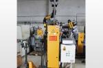 ARO Punktschweißmaschine PA09A1J1212
