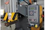 ARO Punktschweißmaschine MA53J31232