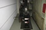 Magnetic Späneförderer NSM Magnettechnik