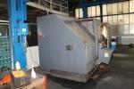 CNC lathe CMT 2800